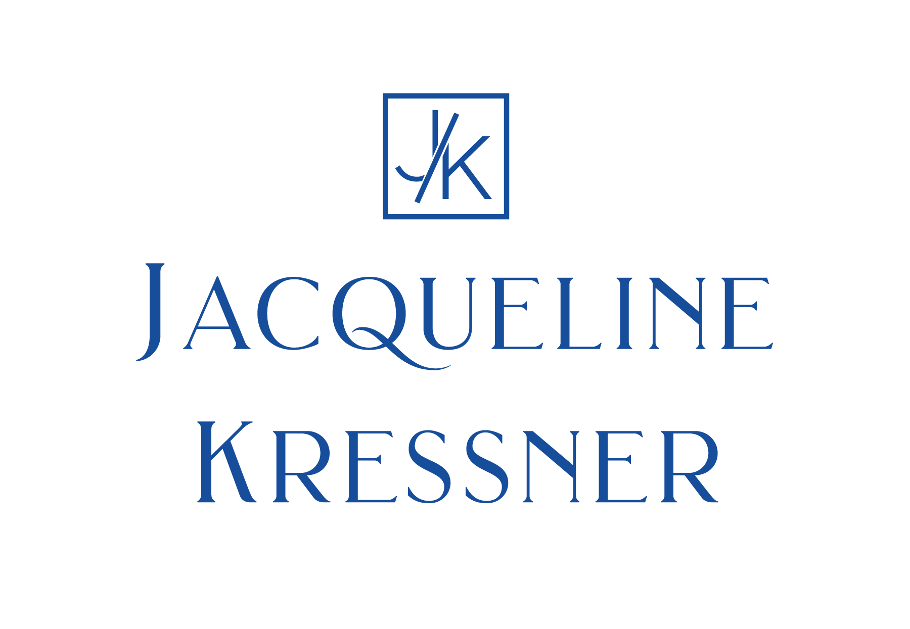 Jackie-Kressner-Alternative-Logo-Blue.png