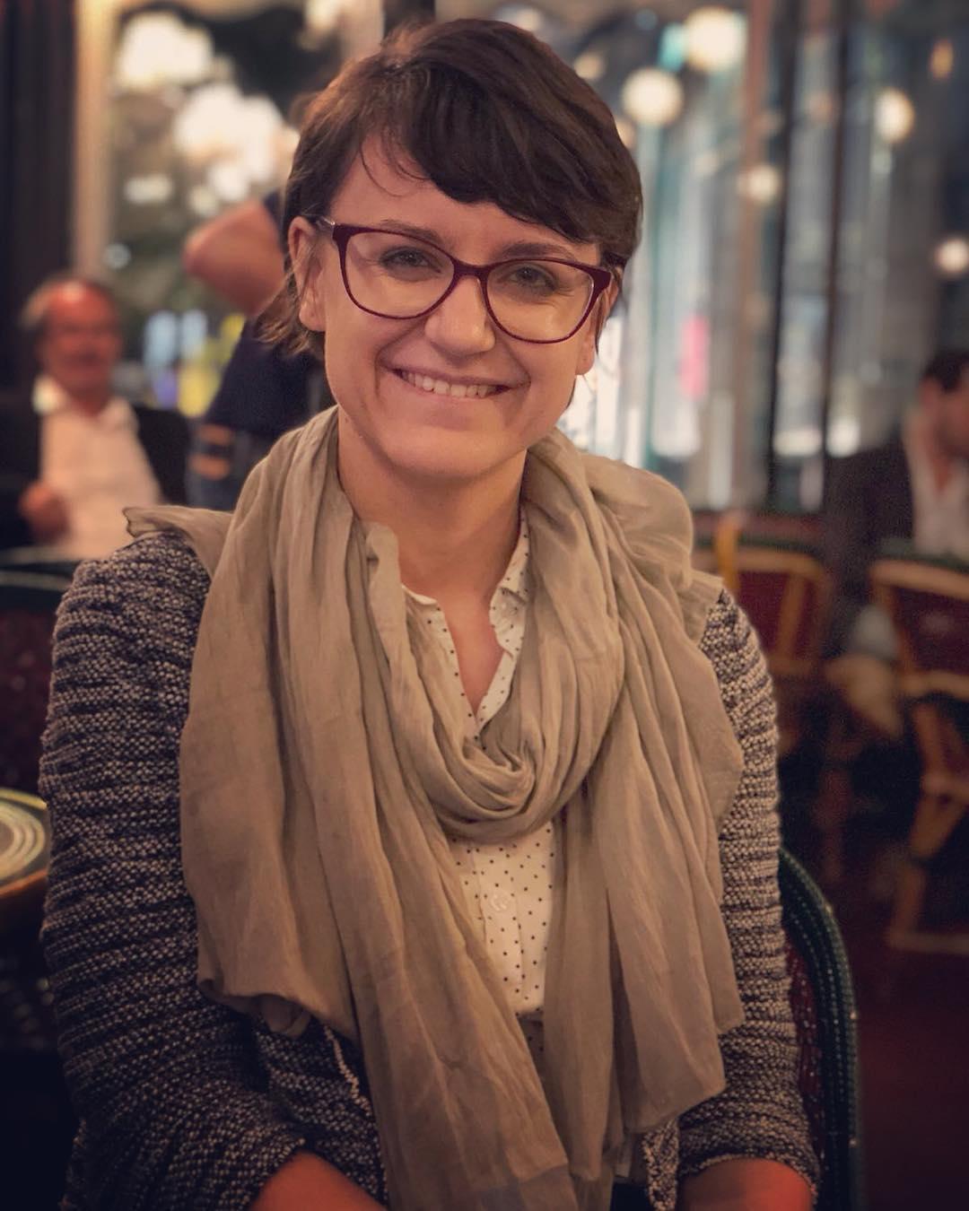 Nora Rado_2018 Paris (1).jpg