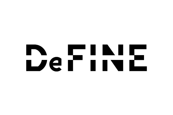 DeFINE_Logo-Black+%281%29.jpg