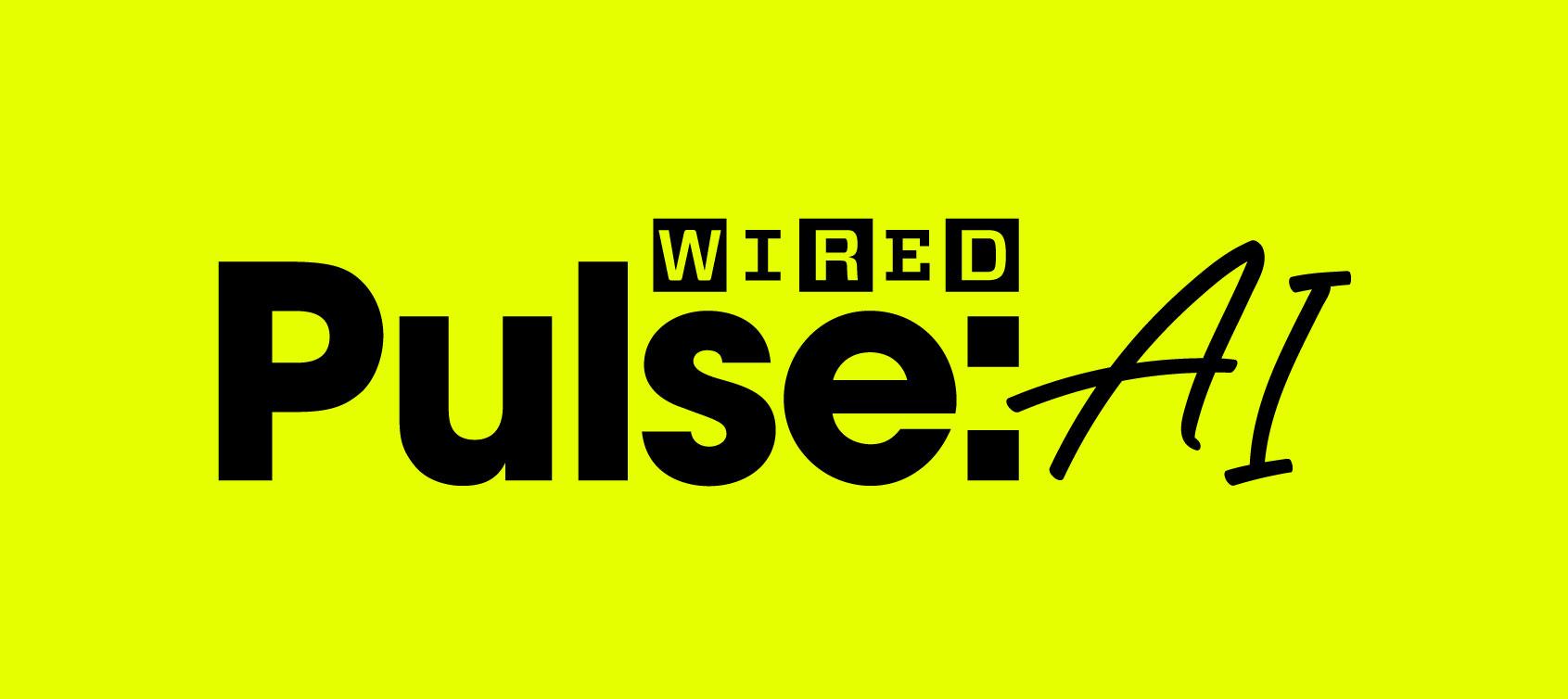 JPG WIRED_Pulse_Logo_Colour.jpg