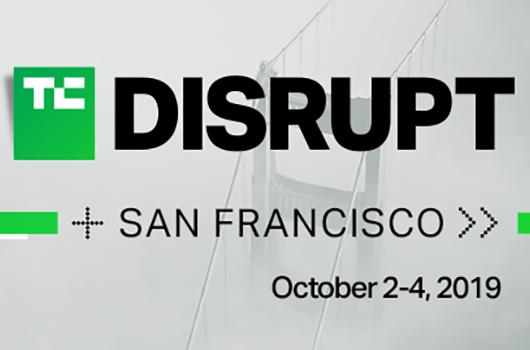 Disrupt-SF-19-530x350.png
