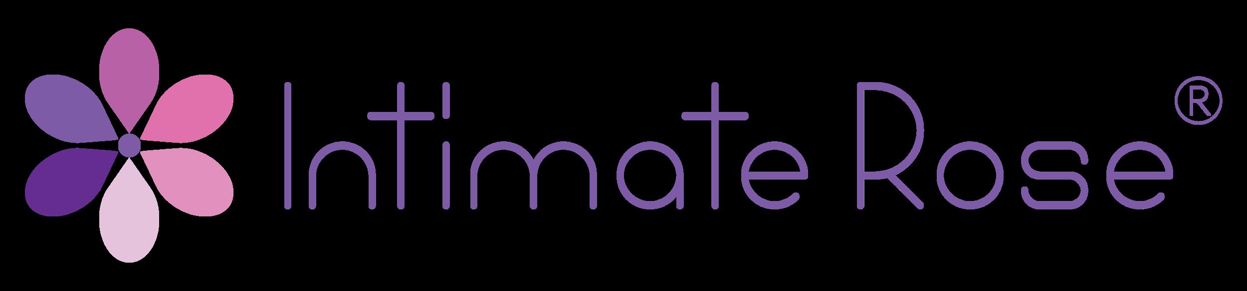 IR_logo-2018_Color.png