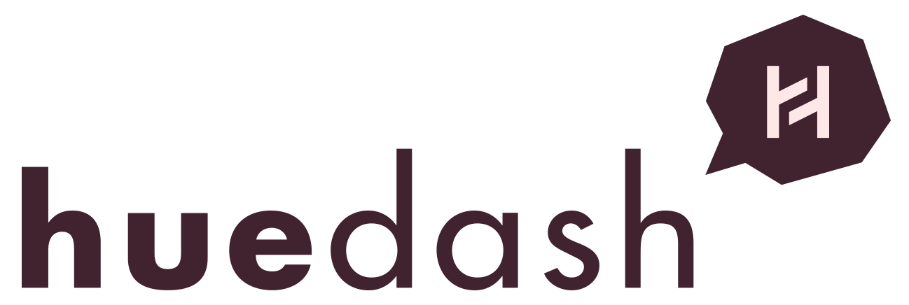 Huedash_Logo (1).png