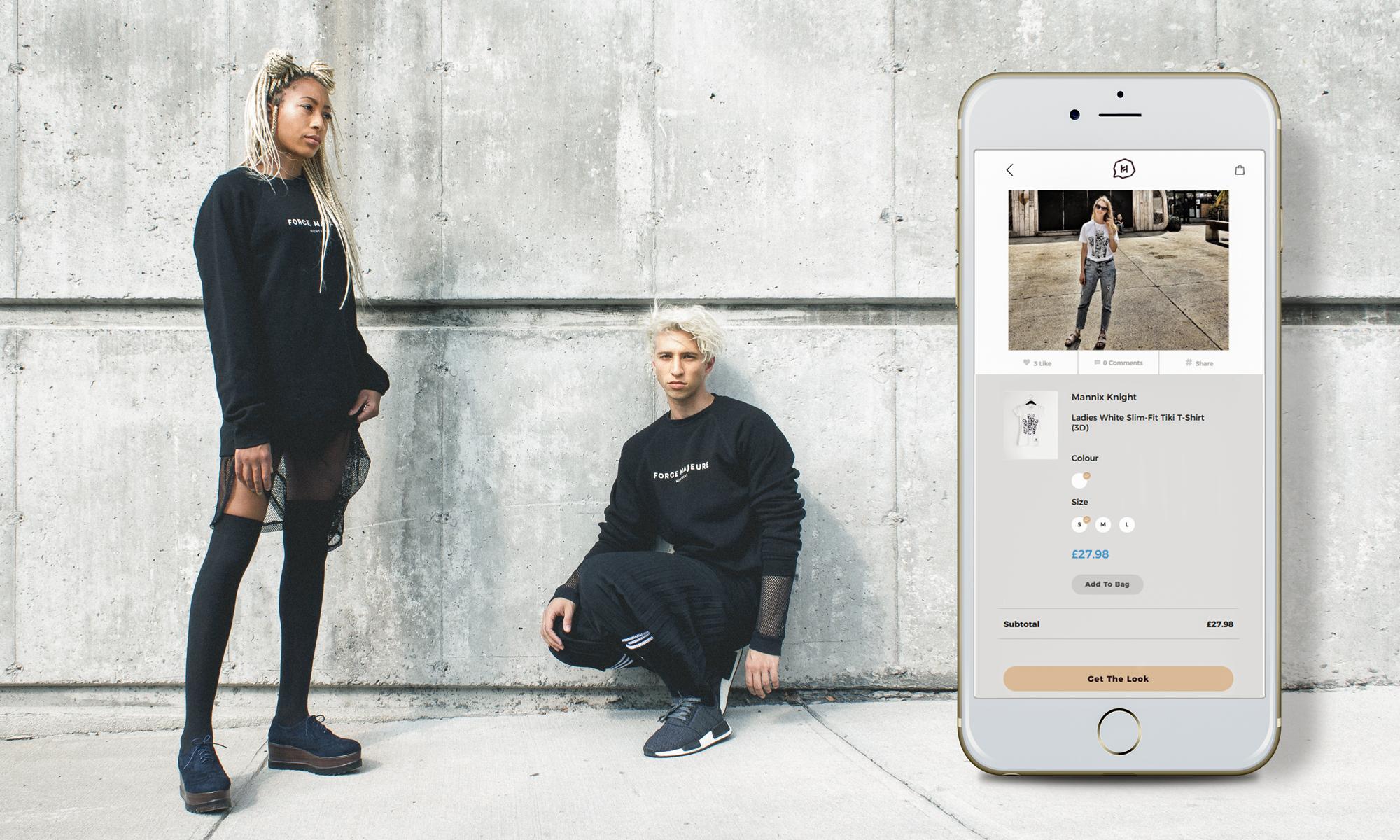 Huedash mobile app (3) (1).jpg