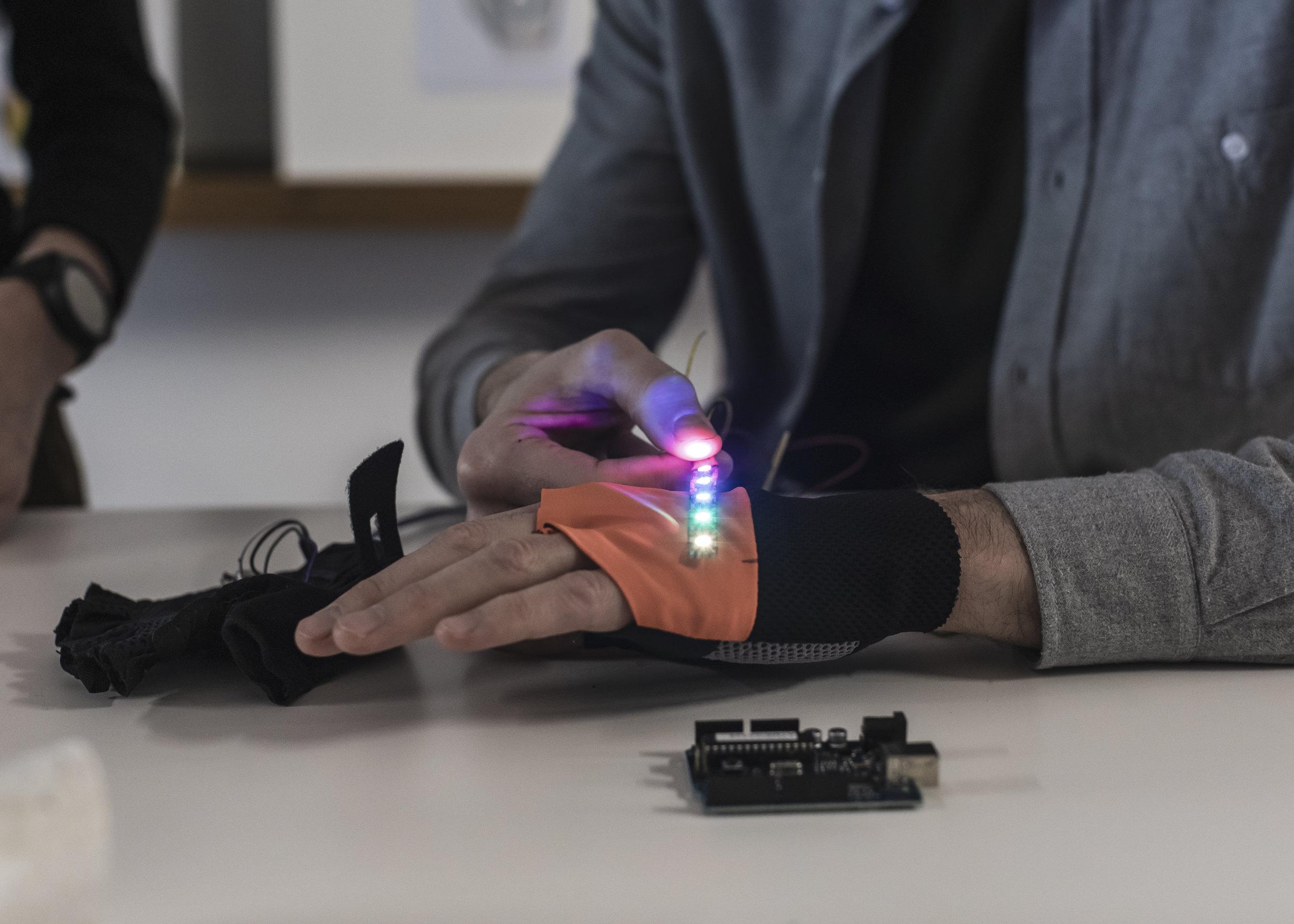 Vibris Pro Glove (1).jpg