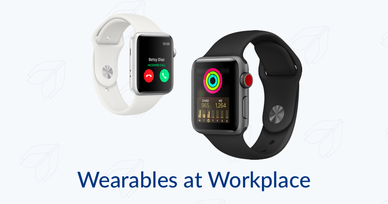 Wearables at workplace.png