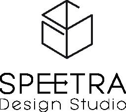 Speetra_Final Logopng (2).png