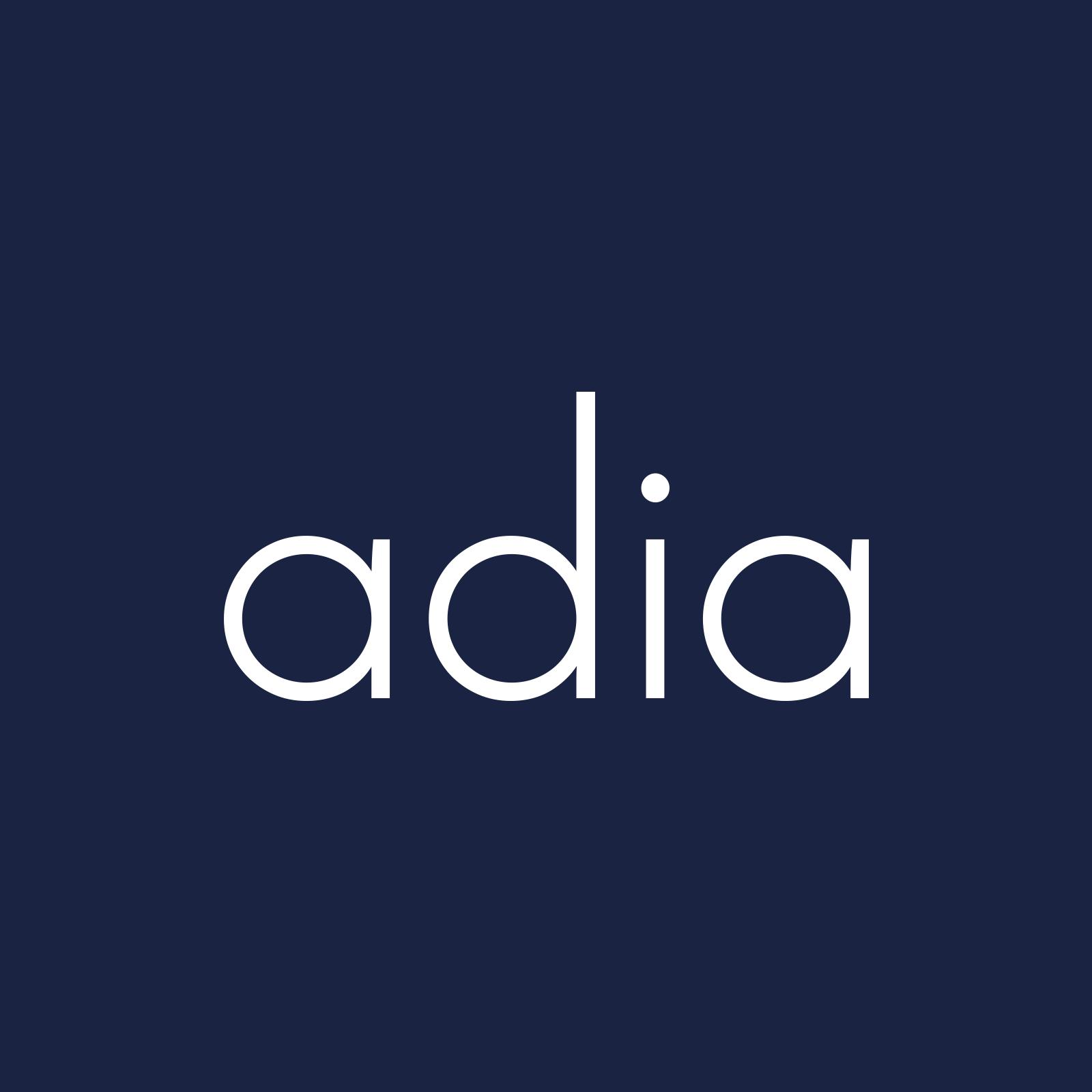 adiahealth logo.png