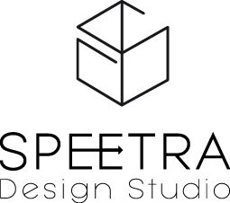 Speetra_Final Logopng (3).png