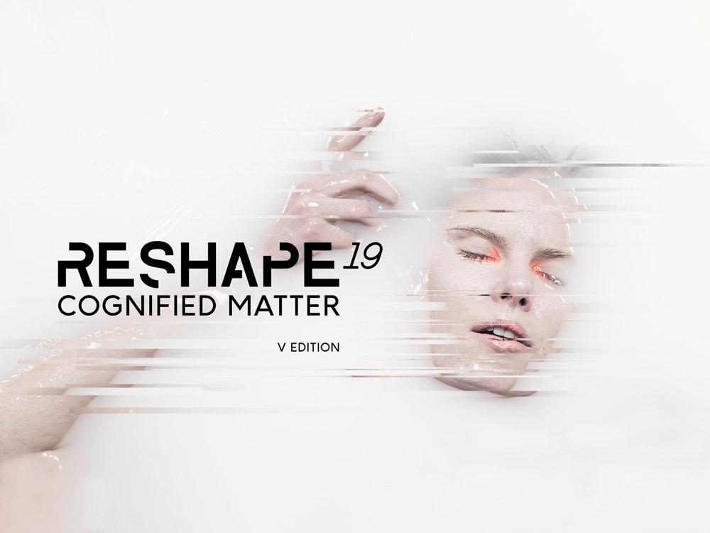 Reshape-2019-Event-wtvox-01-.jpg