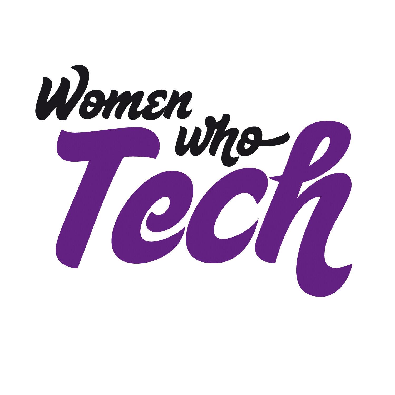 women-who-tech-logo (1).jpg