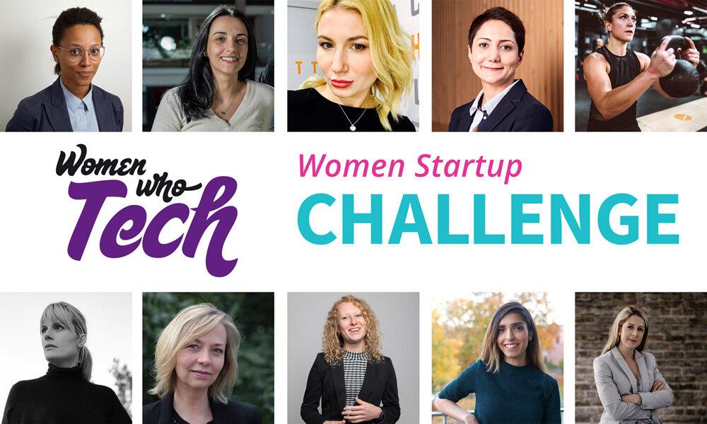 Women-Startup-Challenge-Finalists-Europe-2019_1000px.jpg