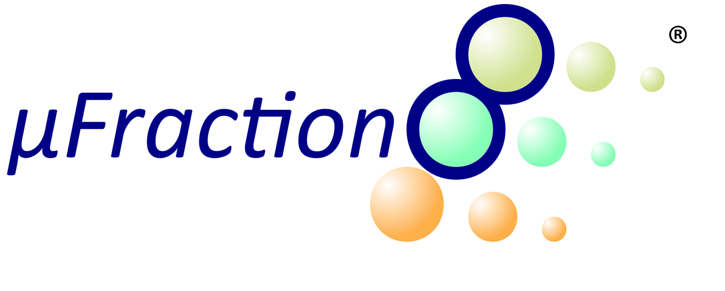 uFraction8 logo.png