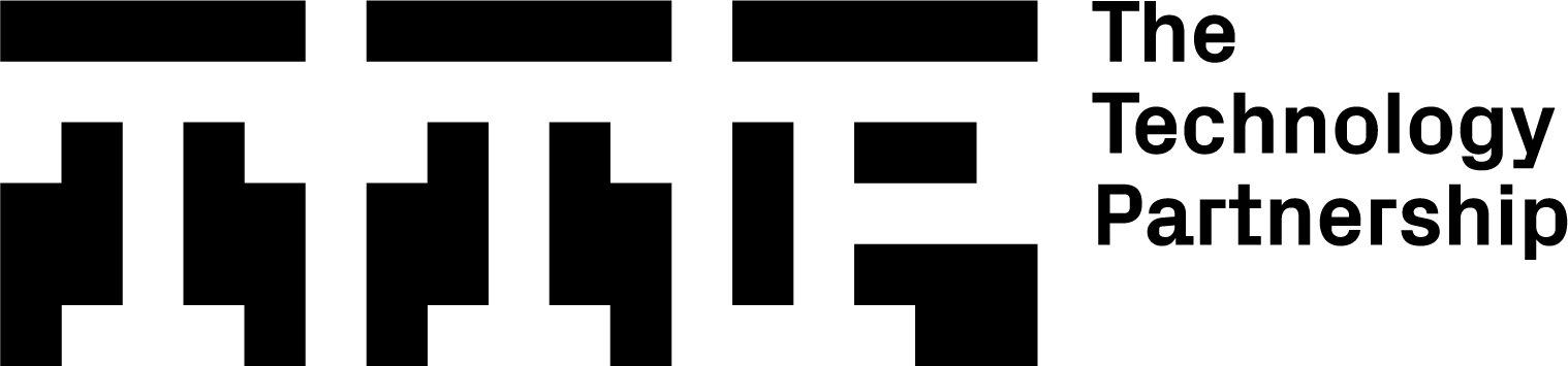 ttp_lockup (3) (1).jpg