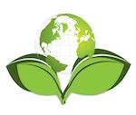 Environmentally friendly Auto Body shop