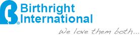 Birthright Logo.png
