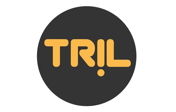 TRIL production library radio imaging beatmix mashups