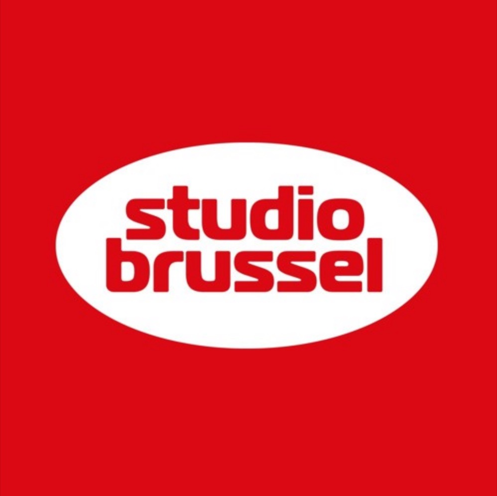 Studio Brussel Stubru imaging beatmix new music mashup