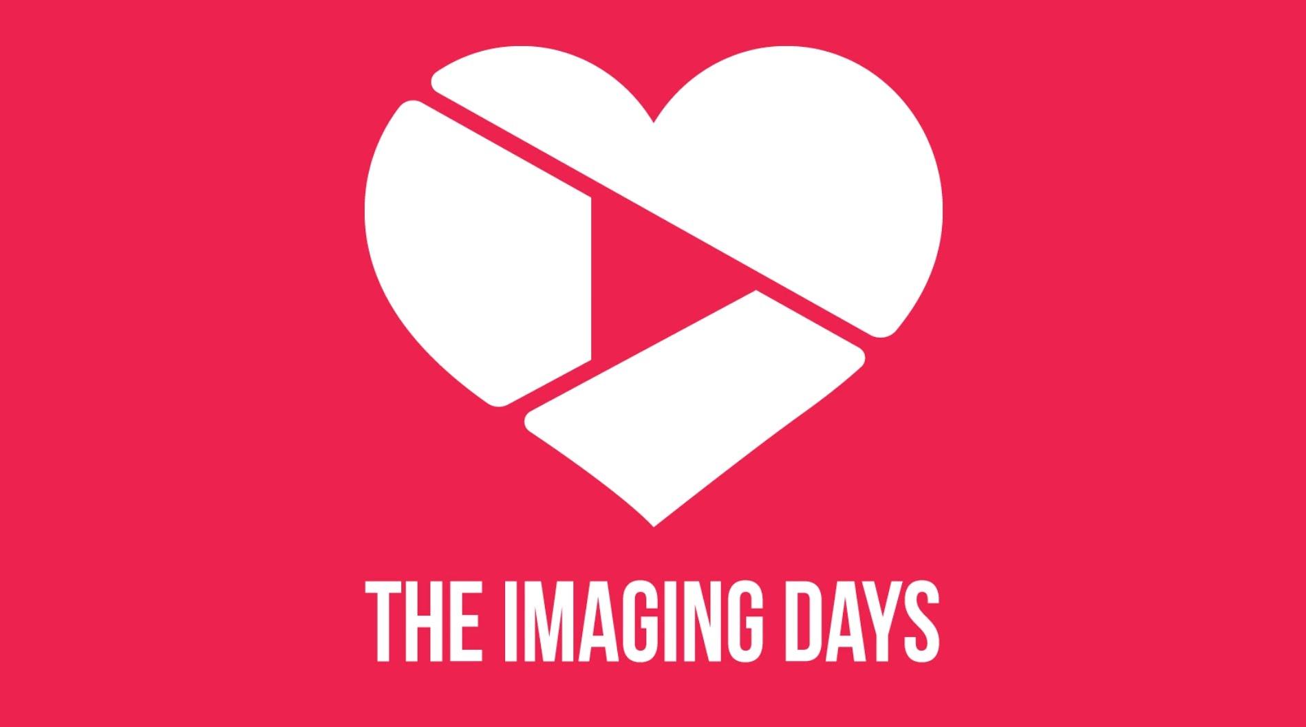 Imaging days conference producer panel presentation video