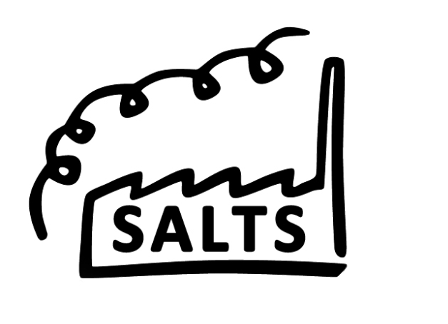 Salts.jpg