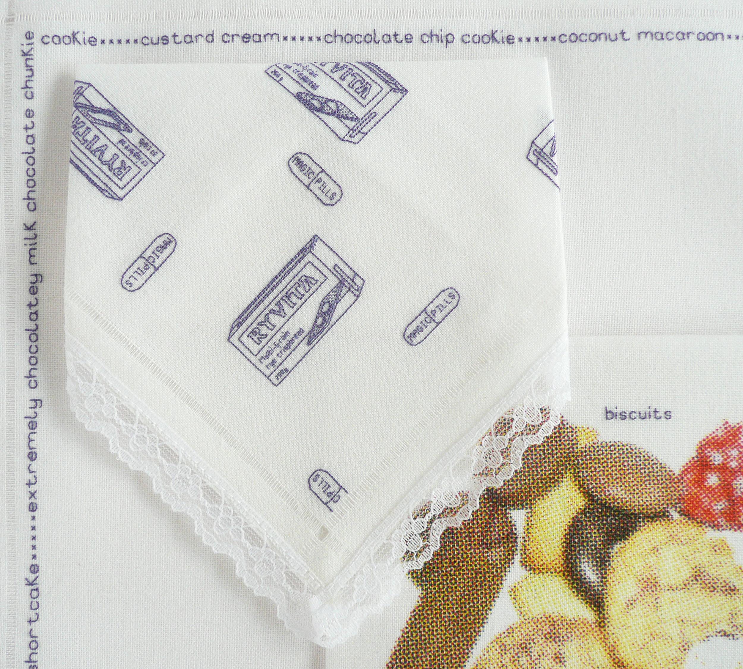 Ryvita Handkerchief.jpg