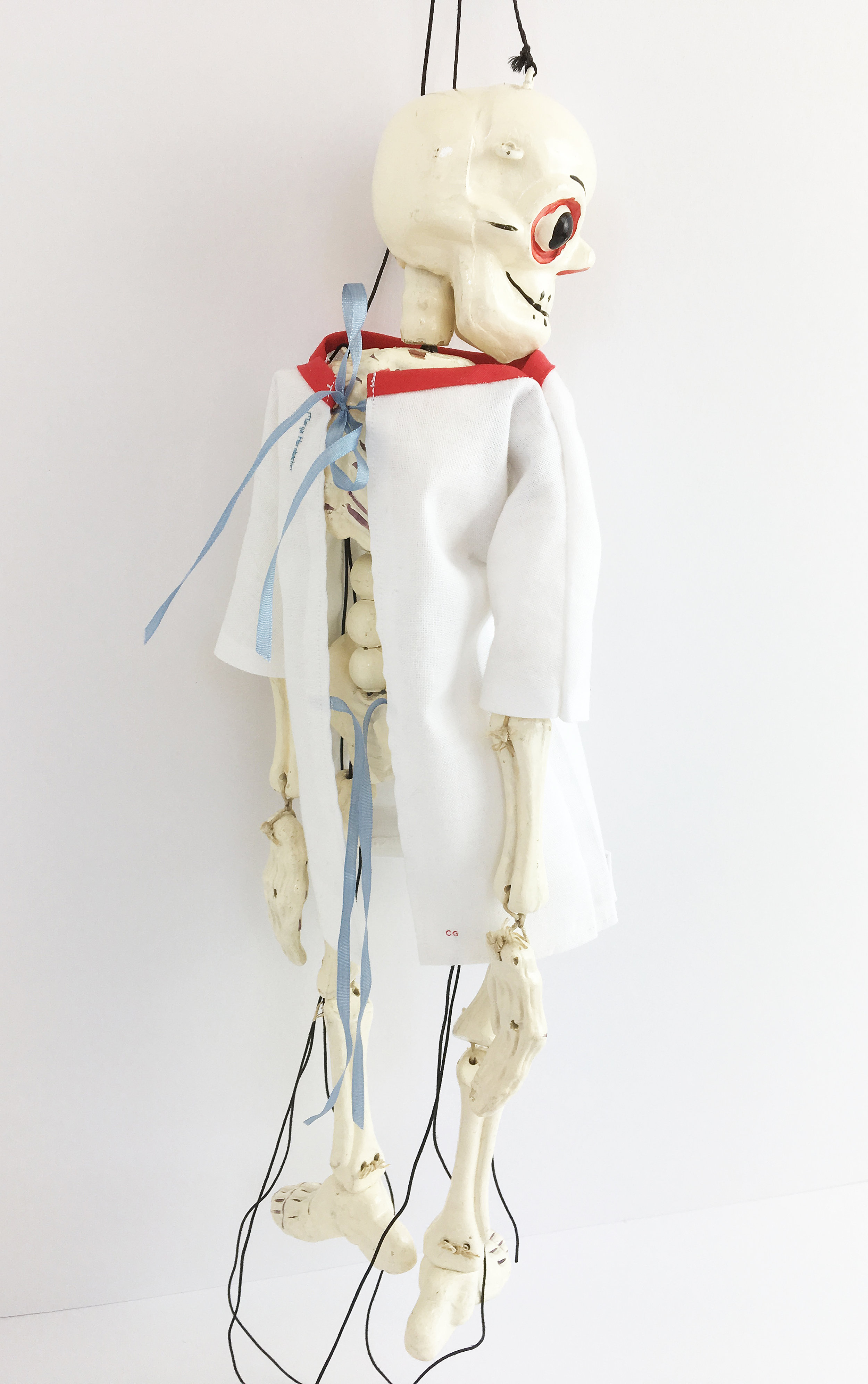 Skeleton 2.jpg