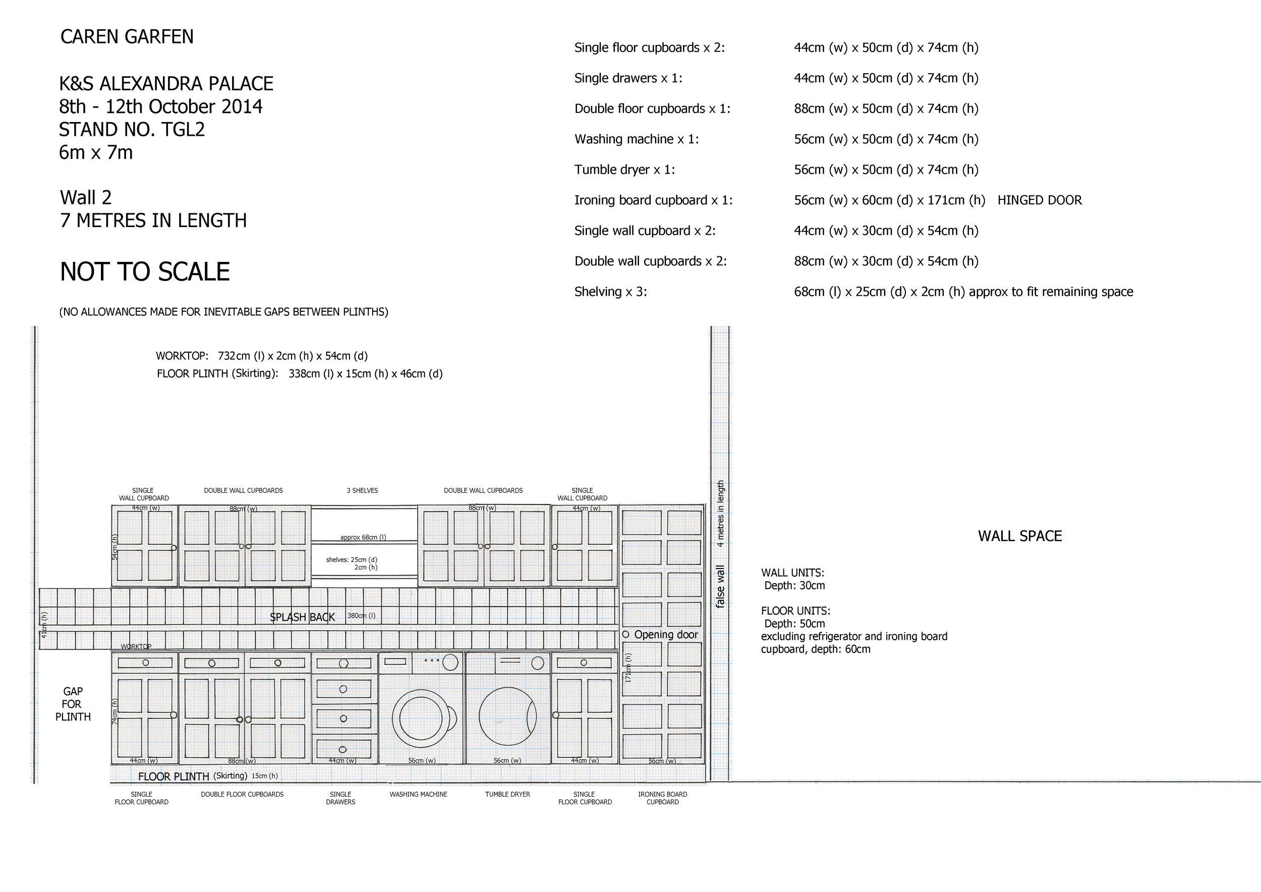 Alexandra Palace wall (2) 7 metres.jpg