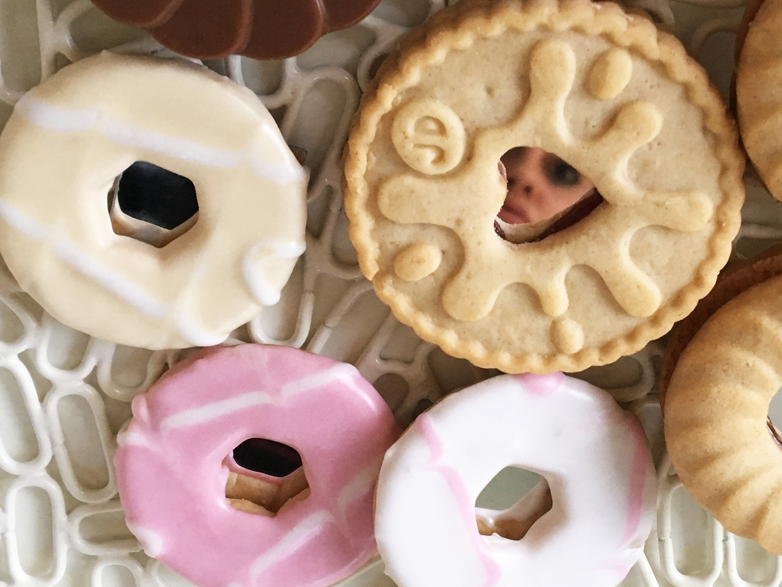 Mirror Biscuits 1.jpg