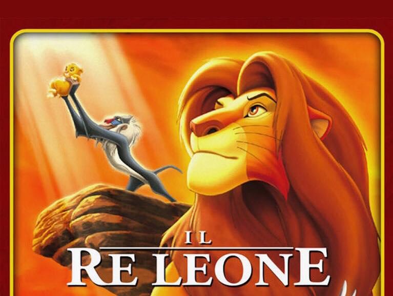 re leone.jpg