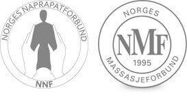 Doktorgaarden-naprapati-og-massasje-medlem-av-norges-naprapatforbund-og-norges-massasjeforbund