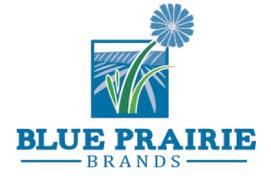 Blue%2BPrarie%2BBrands.jpg