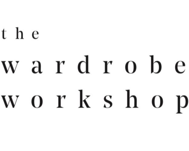 TheWardrobeWorkshop-Black -FINAL .jpg