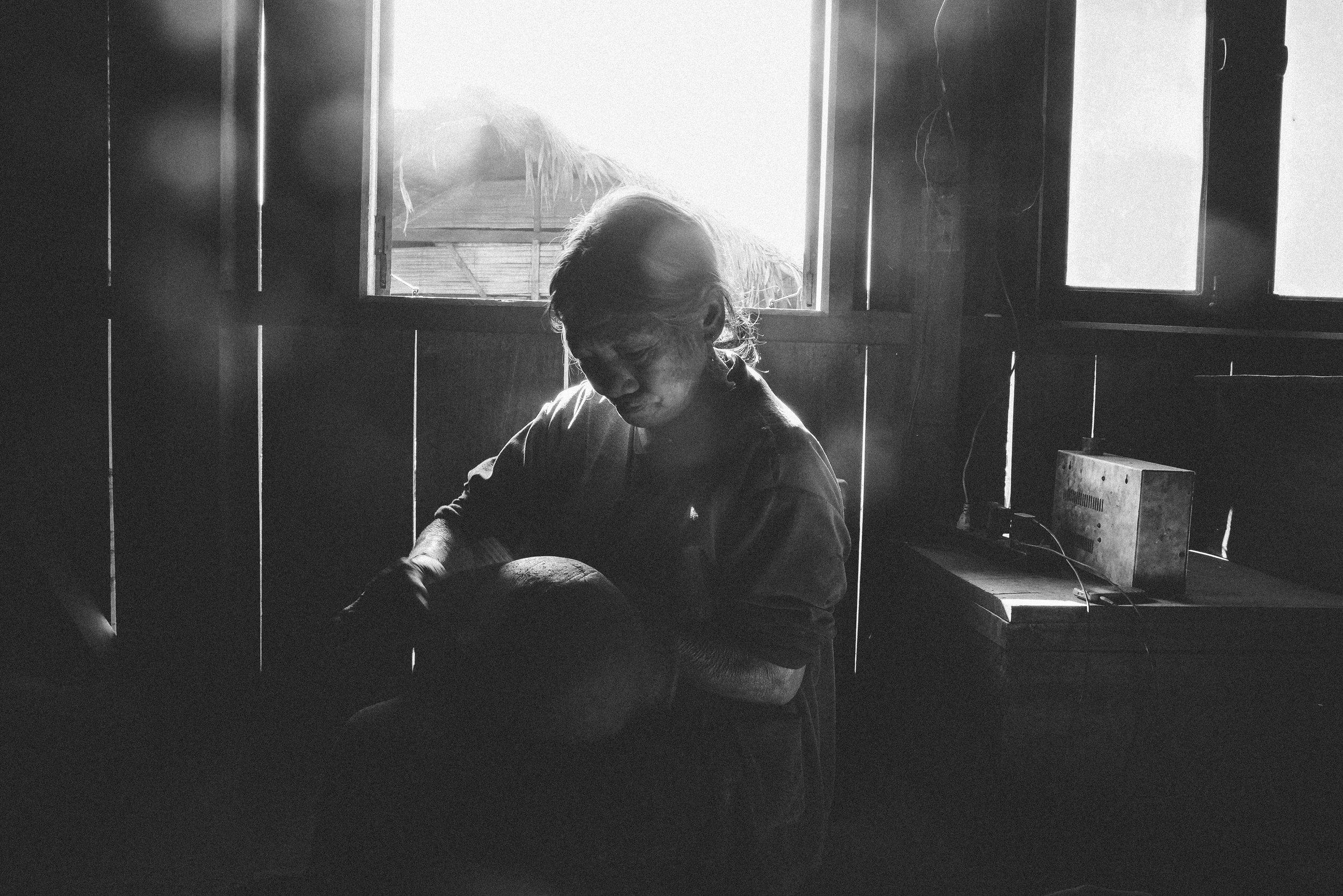Lesly Lotha - Tuensang_Wui 5