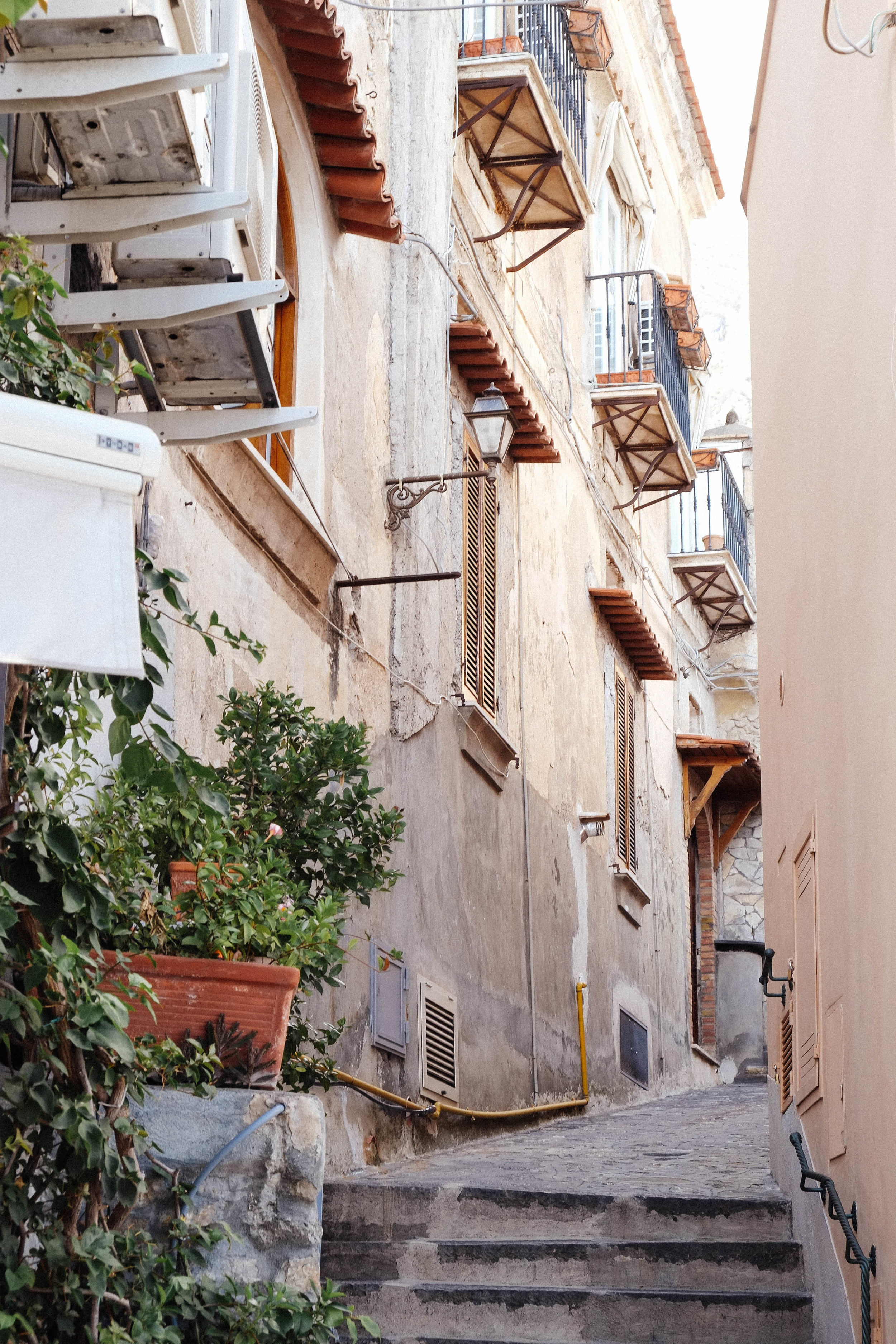 Lesly Lotha - Amalfi Coast - 6