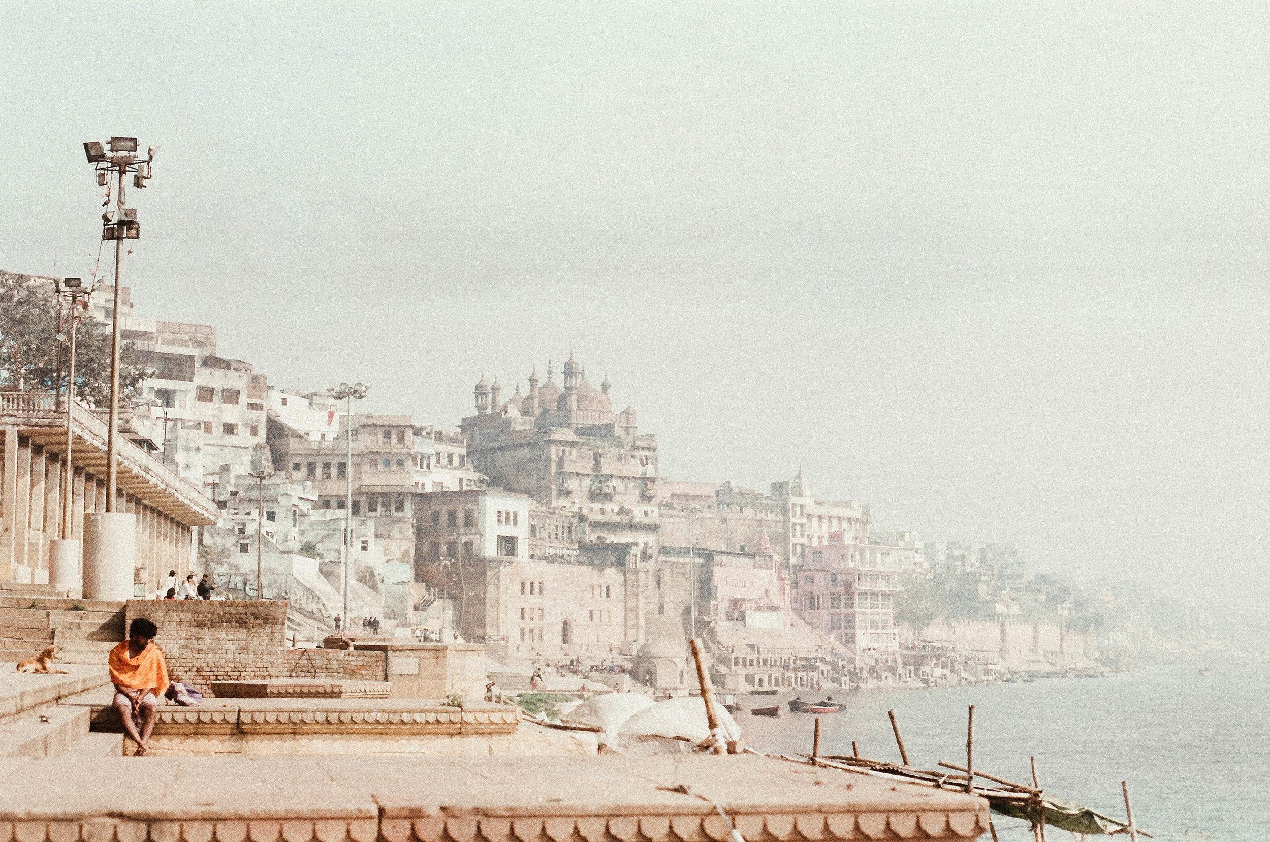Lesly Lotha_Varanasi 04.jpg