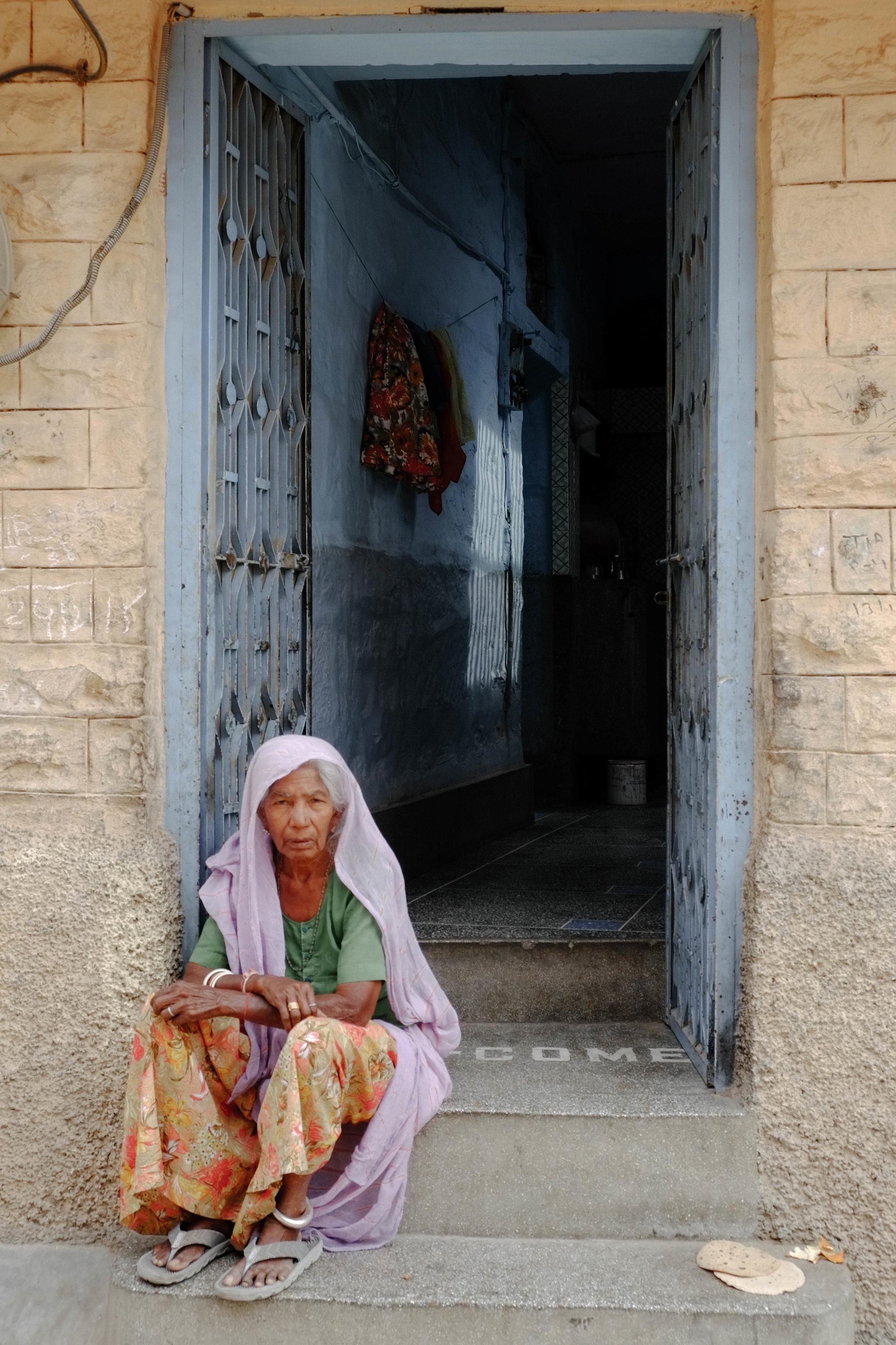 Lesly Lotha_Jodhpur 06