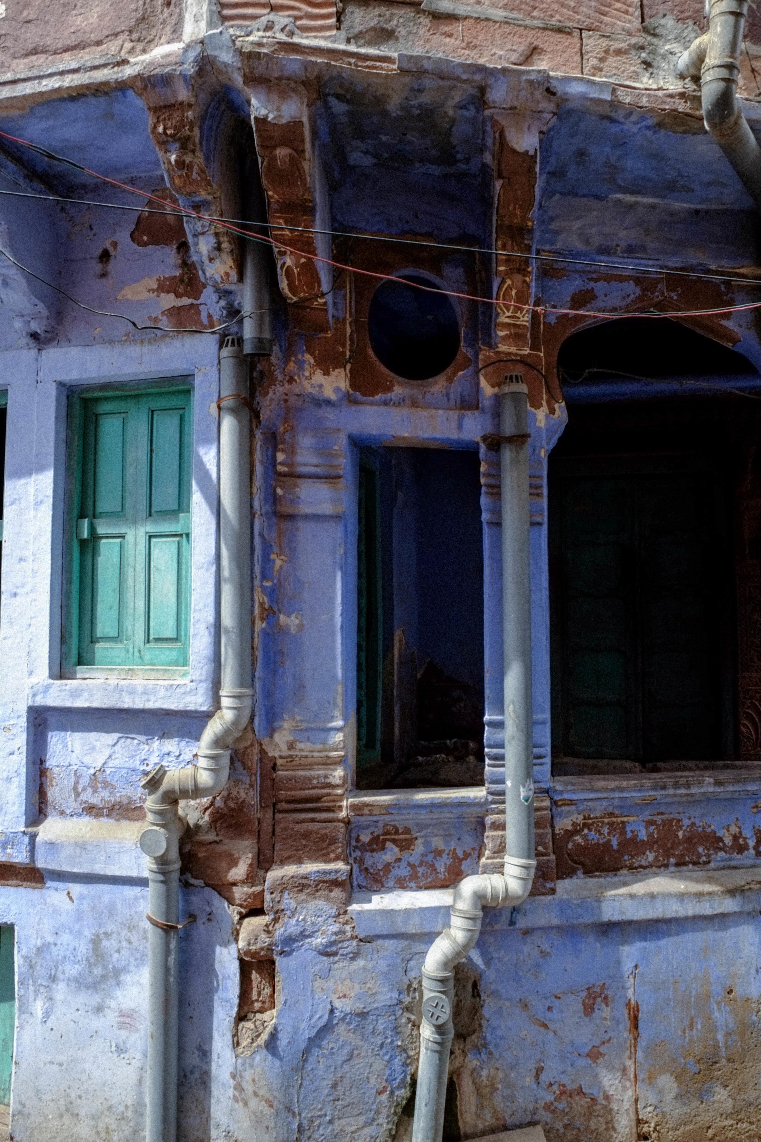 Lesly Lotha_Jodhpur 12