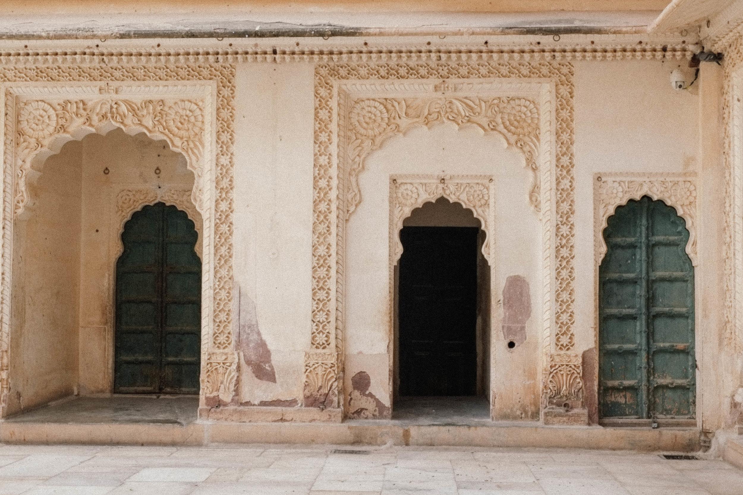 LeslyLotha_Jodhpur 16