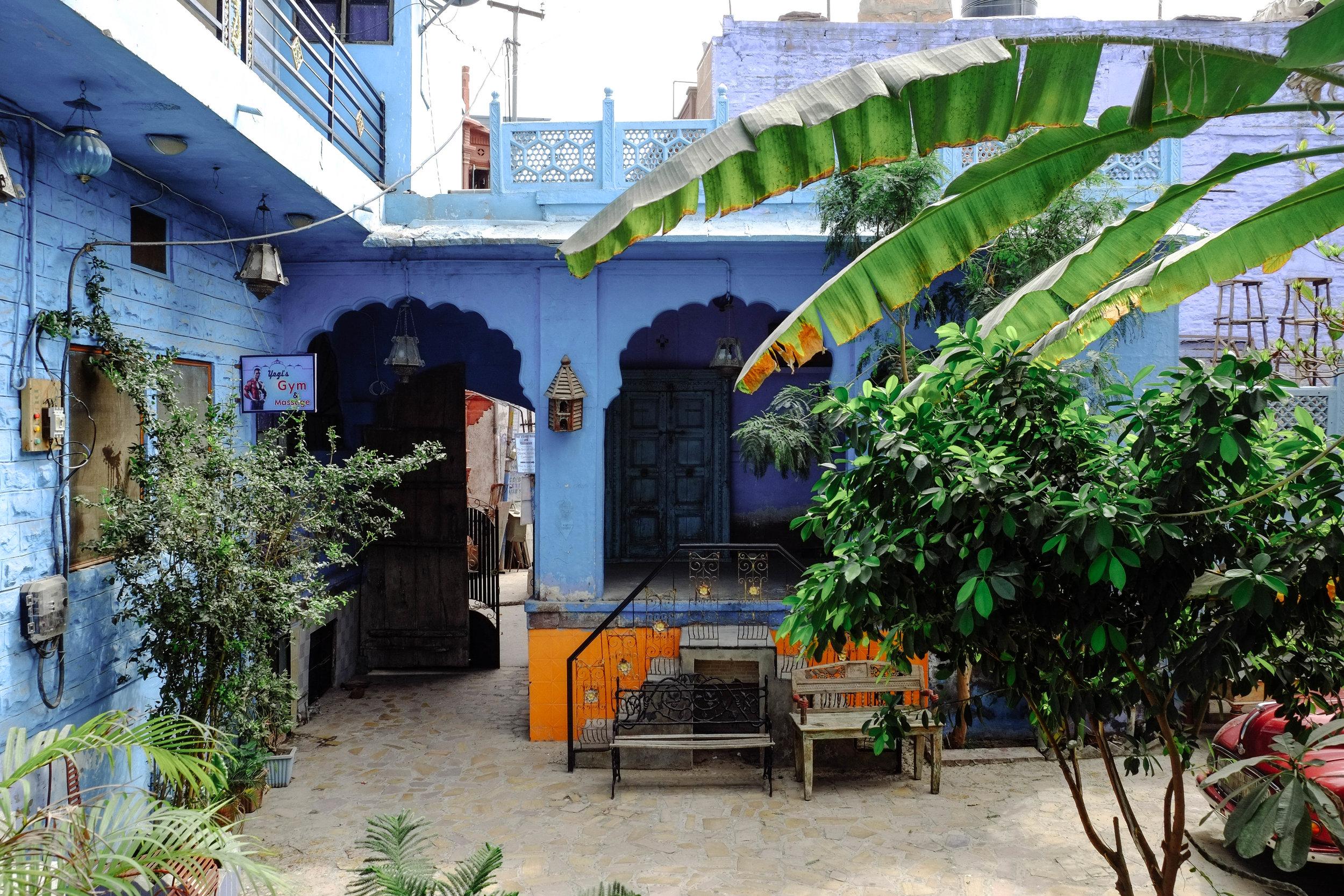 LeslyLotha_Jodhpur 19