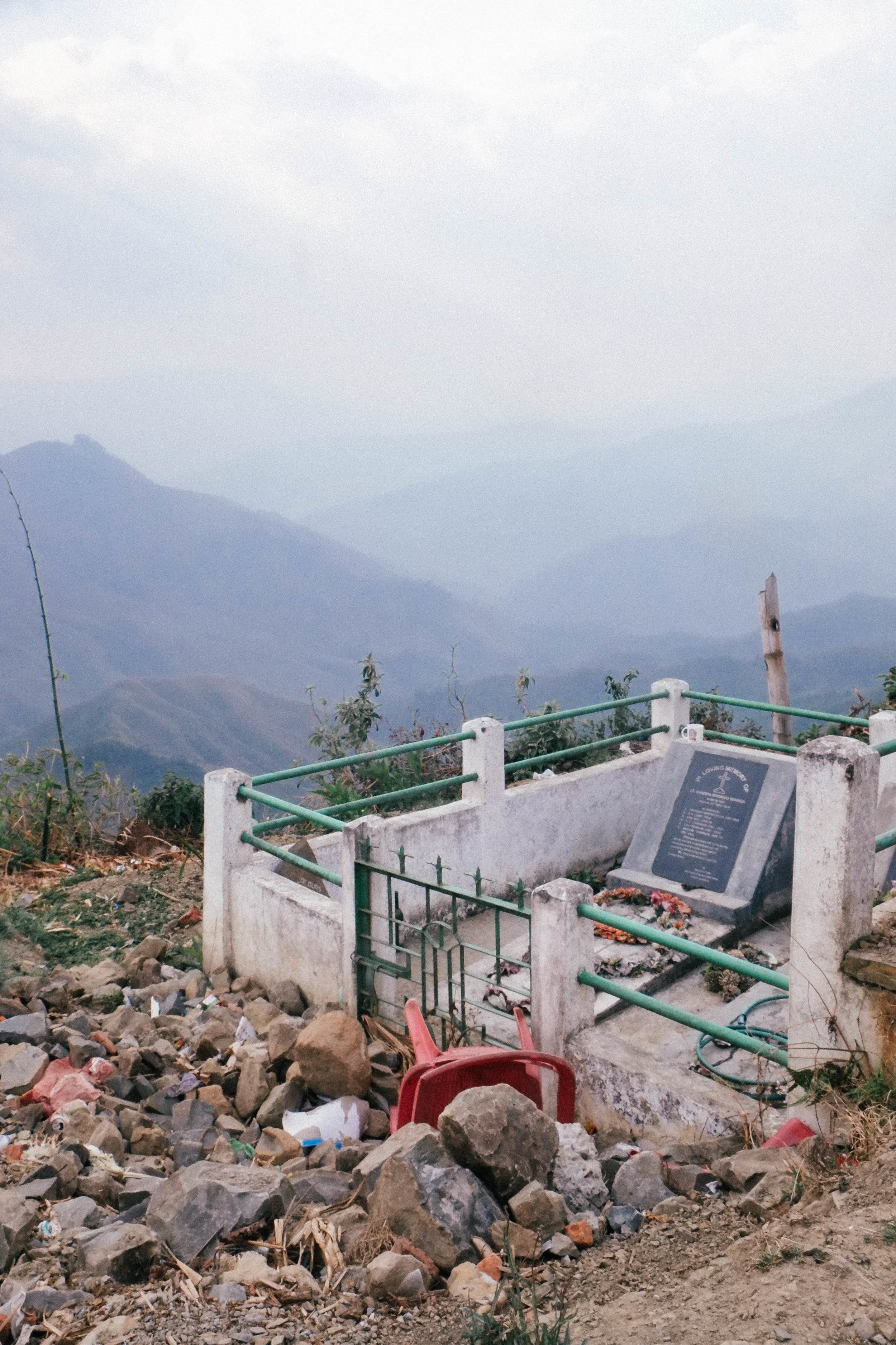 Lesly Lotha_Mon Nagaland 04