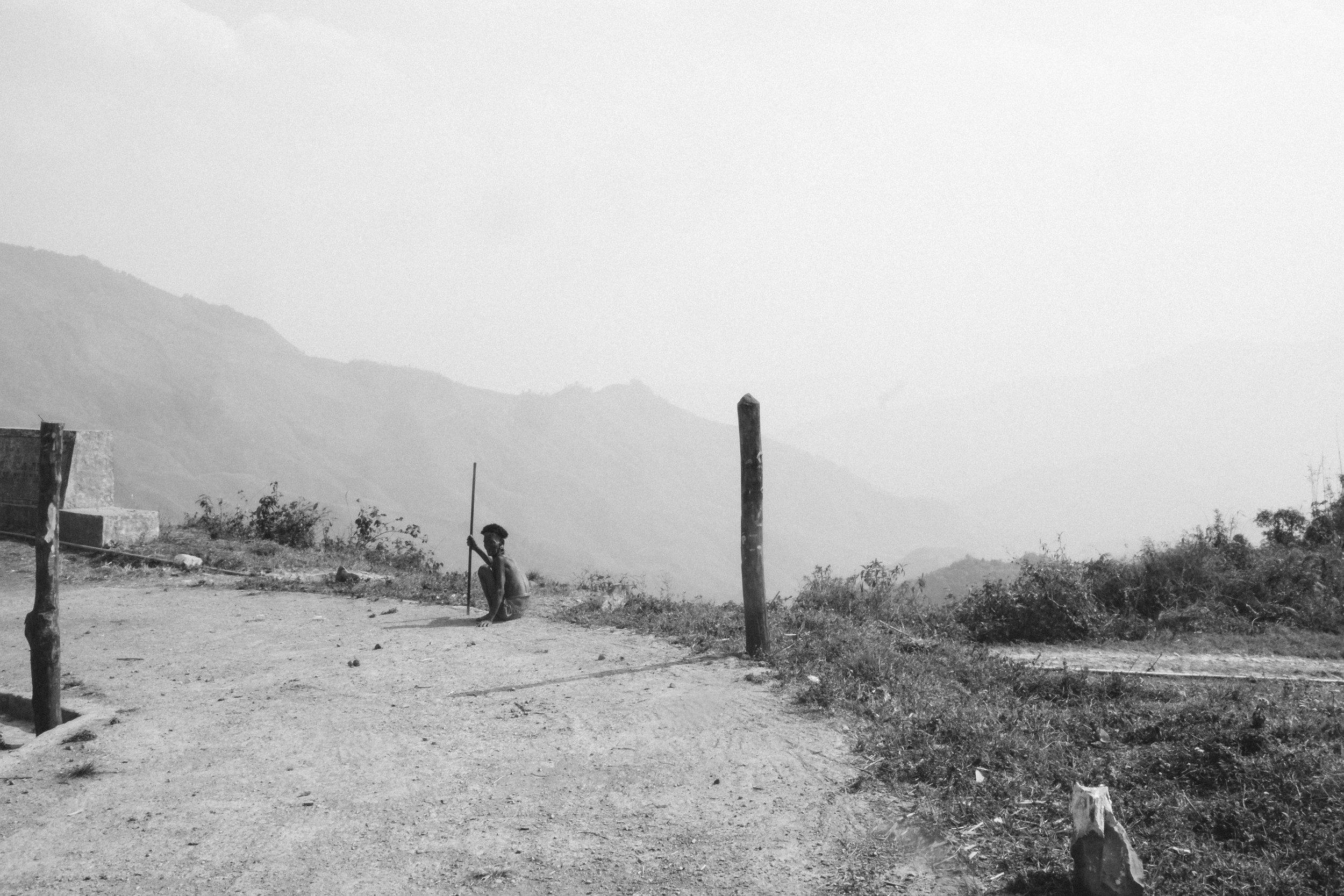 Lesly Lotha_Mon Nagaland 07.jpg