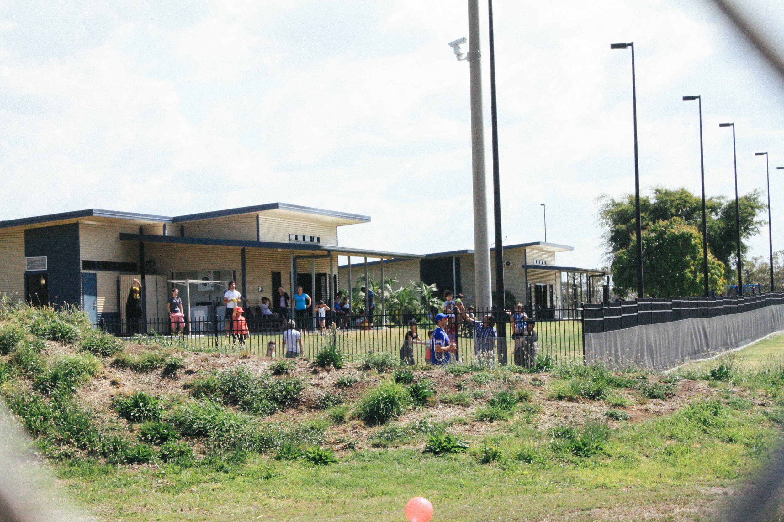 Lesly Lotha_Newzulu_Brisbane_Detention_Centre_Australia_04