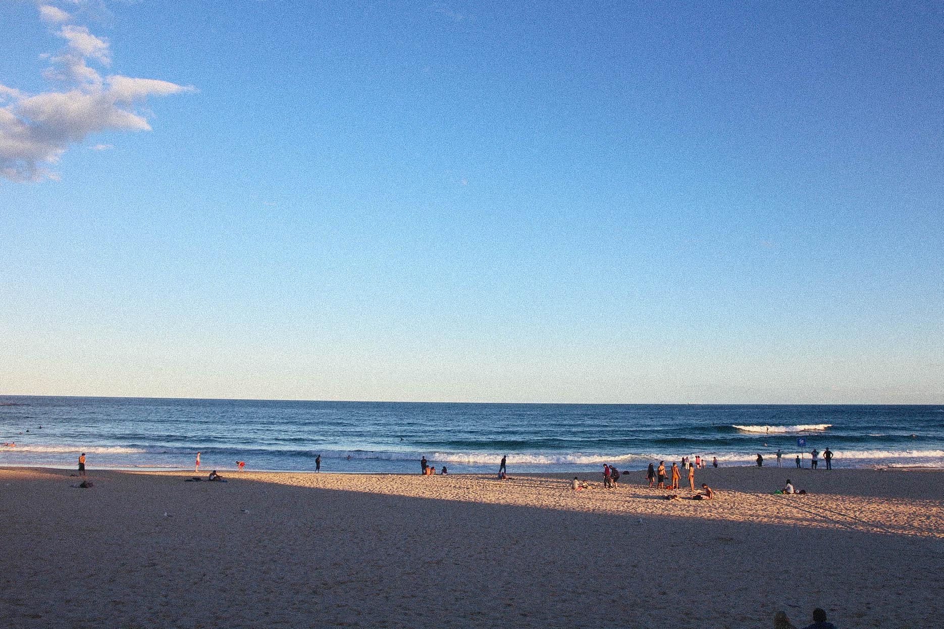 Lesly Lotha_Bondi Beach_01.jpg