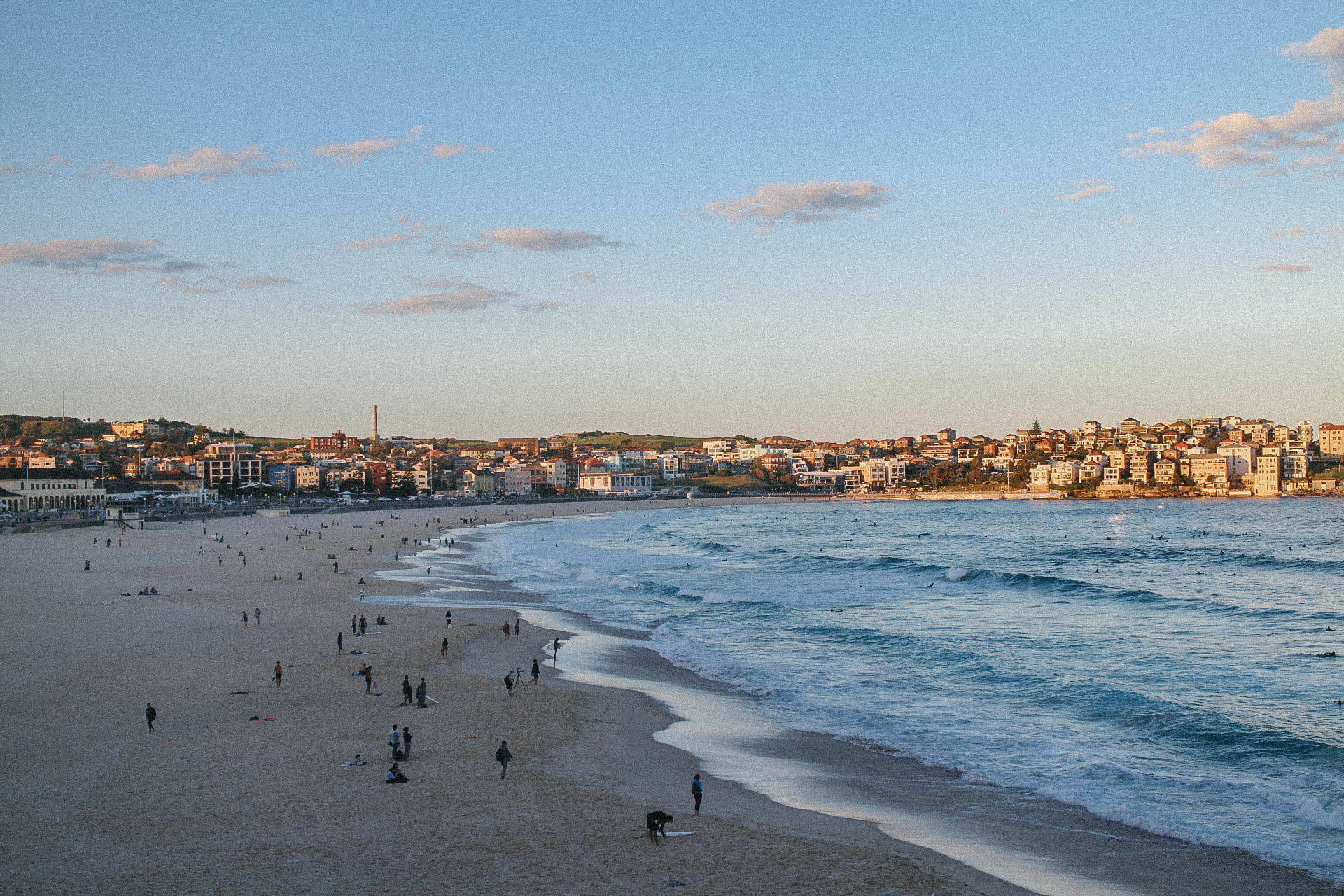 Lesly Lotha_Bondi Beach_03.jpg