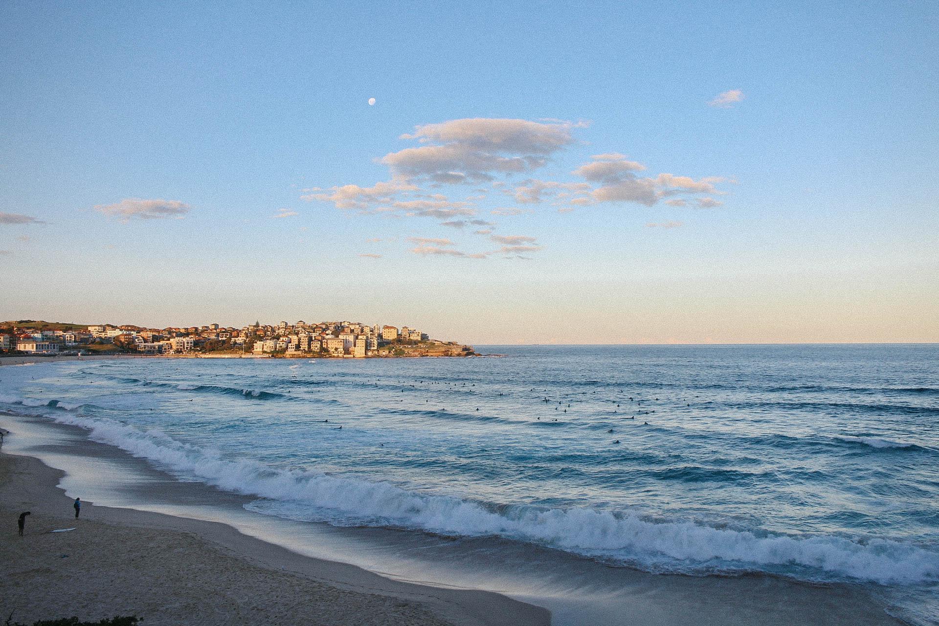 Lesly Lotha_Bondi Beach_04.jpg