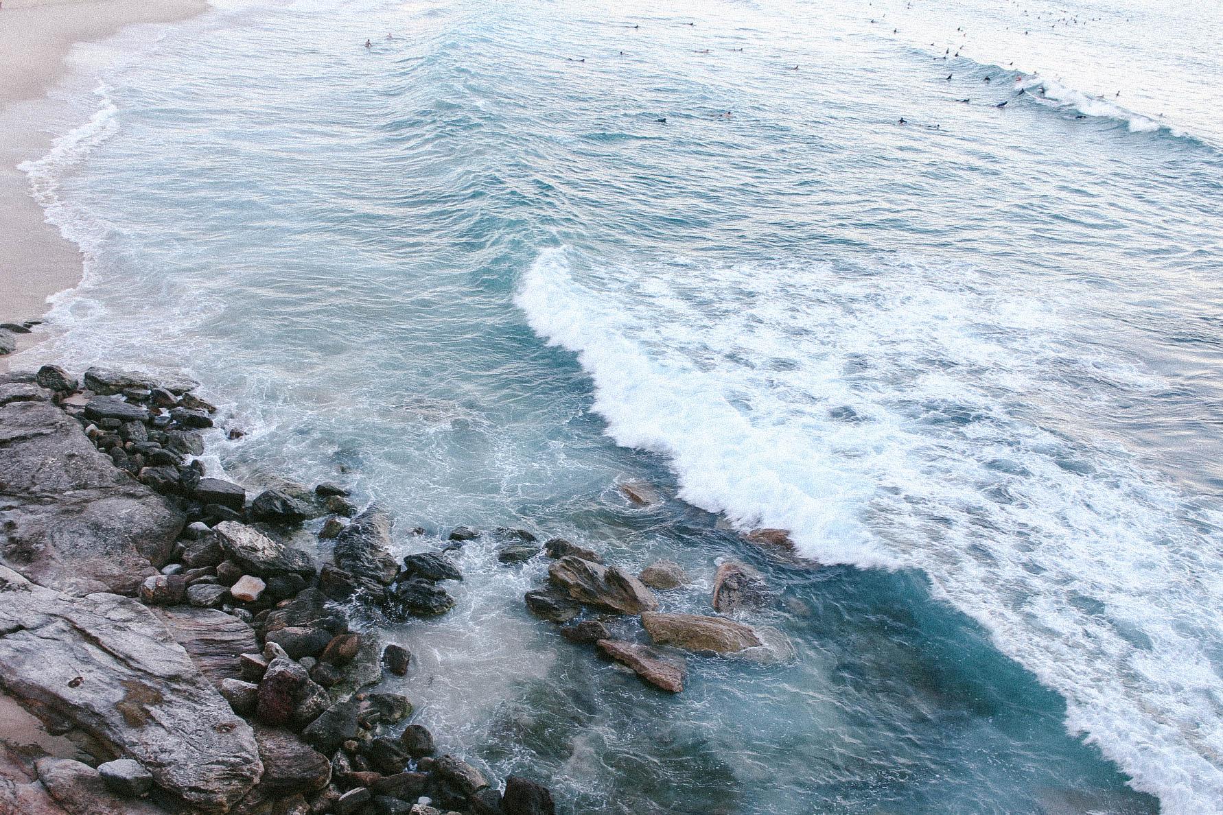 Lesly Lotha_Bondi Beach_05.jpg