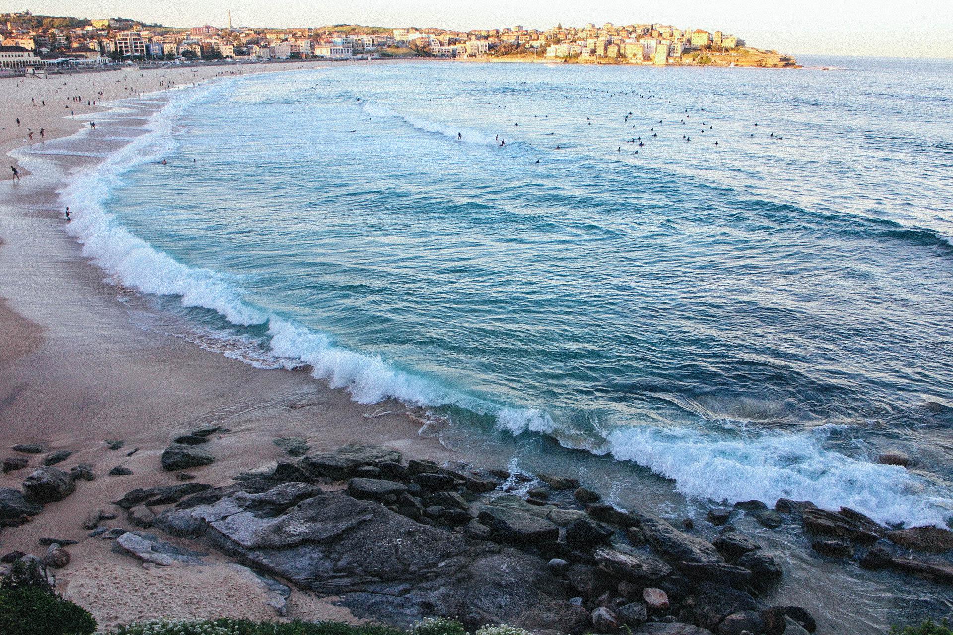 Lesly Lotha_Bondi Beach_06.jpg