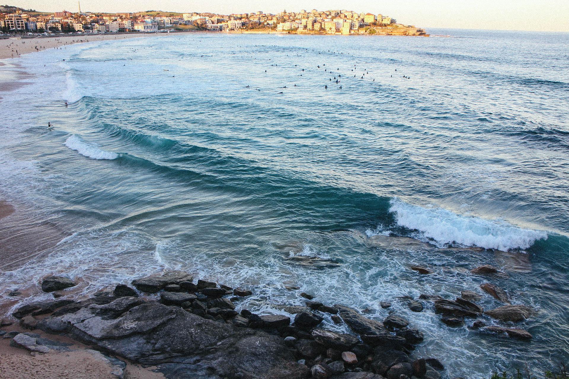 Lesly Lotha_Bondi Beach_07.jpg
