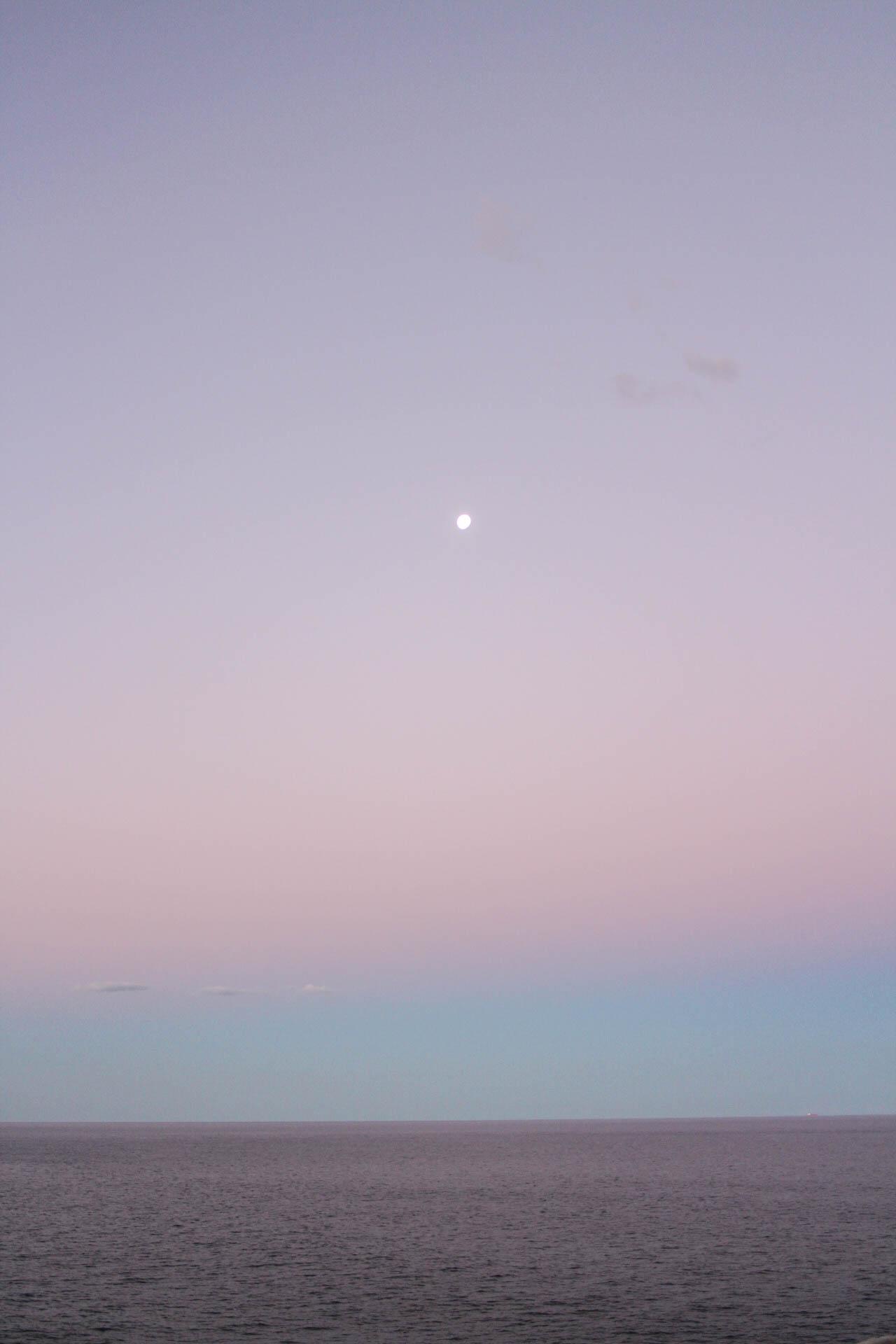 Lesly Lotha_Bondi Beach_10.jpg