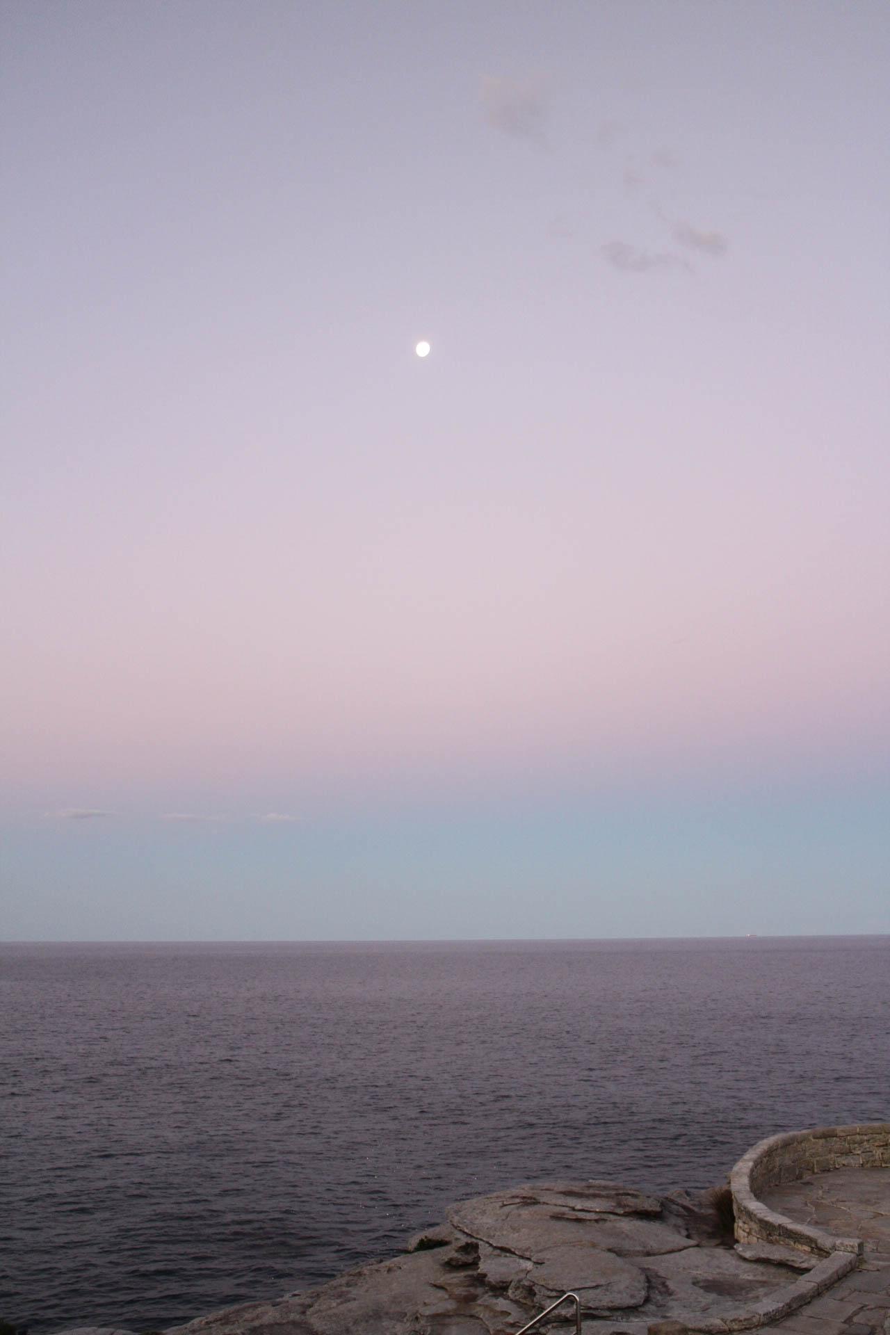 Lesly Lotha_Bondi Beach_11.jpg